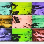 Susan Hiller at Tate Britain Until 15 May