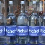 Pichet – French Cuisine with Irish Charm