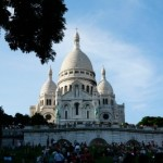 Paris &#8211; Just a Eurostar Away!