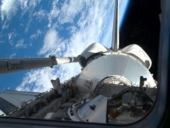 Drug effectiveness diminished in space city connect for Drugs in space