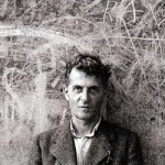Wittgenstein &#8211; an Exhibition