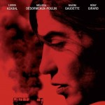 Incendies Fires Up an Uncomfortable Storm