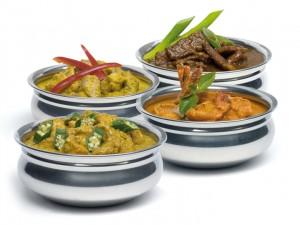 kumars curries