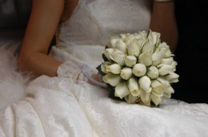 wedding-bouquet