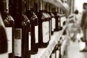 cwb-supermarket-wine.jpg