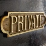 Private Members Club – The Do's and Dont's for Your Night Out