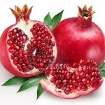 Pomegranates.jpg