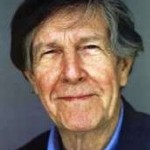 John Cage at De La Warr Pavilion Until 5 June