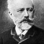 Happy Birthday Tchaikovsky &#8211; Honorary Doctor of Cambridge