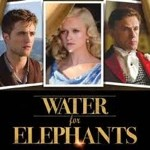 Water For Elephants Runs Dry
