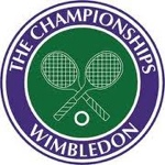 Wimbledon – History and a Bluffers Guide