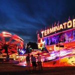 Cambridge Fairs &amp; Festivals in June