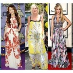 maxi dresses 01