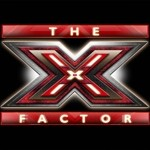 X-Factor Style Wars