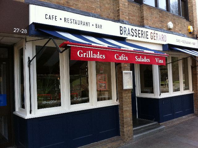 Brasserie_Gerard