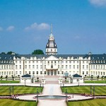 Travel Series Germany &#8211; Karlsruhe