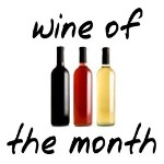Wine Of The Month – November