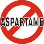 Aspartame Toxicity. Not.
