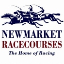 Newmarket Racecourse Celebrates 25 Years of Newmarket Nights