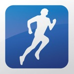 Runkeeper &#8211; iPhone App for the Fitness Community