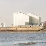 Turner Contemporary – Margate