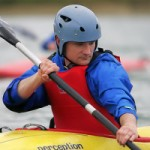 Hundreds Sign Up for Family Fun Day at Grafham Water Centre
