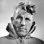Happy Birthday Sir Edmund Hillary
