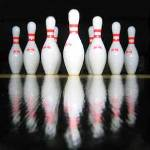 August &#8211; Monthly Bowling Night &#8211; London Event