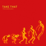 Take That Returns