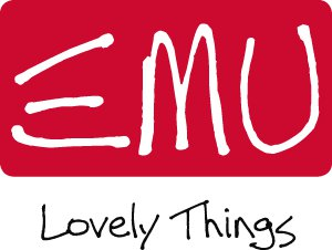 EMU – Fill Your Home With Loveliness