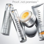 Discover the Power of Prevage