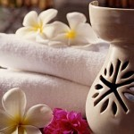Top 5 Luxury Spa Resorts in India