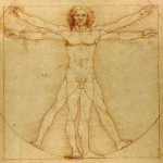 Complementary Therapies Explained – What is Applied Kinesiology?