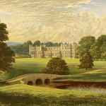 22 Years of Music at Audley End House