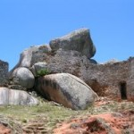 Travelling to Great Zimbabwe