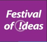 Festival of Ideas_3