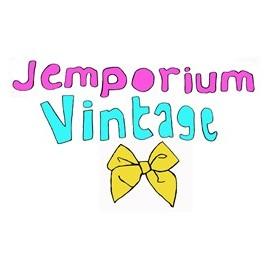 Jemporium_logo