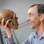 Neanderthal DNA Strengthens Human Immune System