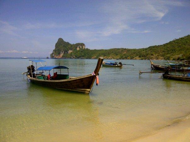 WAA Thailand 01