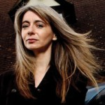 Charity Evening with Dame Evelyn Glennie