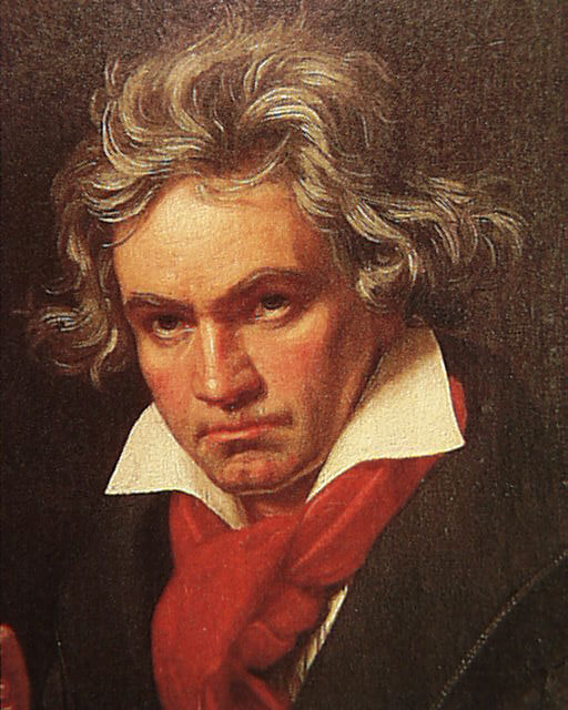 Beethoven's Ninth Symphony | City Connect