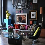 Black via Apartment Therapy - Copy