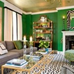 Green via Decor Pad - Copy (2)