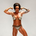 Jodie Marsh – Beauty or Beast?