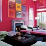 Pink via Examiner