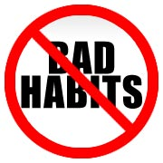 bad_habits_msedna_blogspot_com