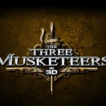 Film Review &#8211; The Three Musketeers