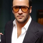 tom_ford