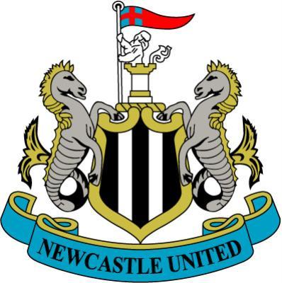 Newcastle_United