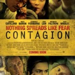 Film Review: Contagion